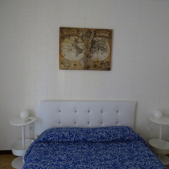 Matera hotels & apartments, all accommodations in Matera